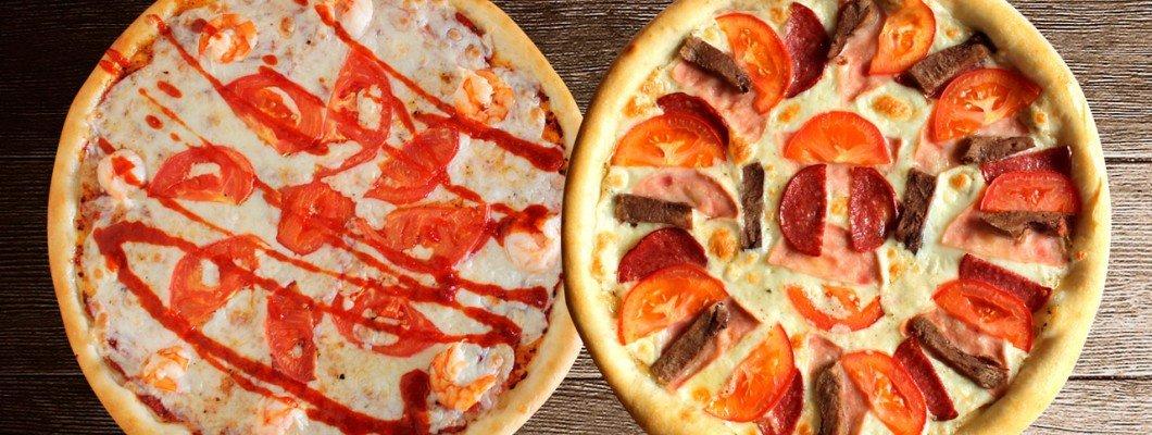 Преимущества использования дровяной печи для пиццы
